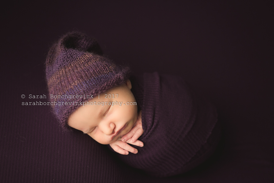 Newborn Photography Jersey Village & Houston