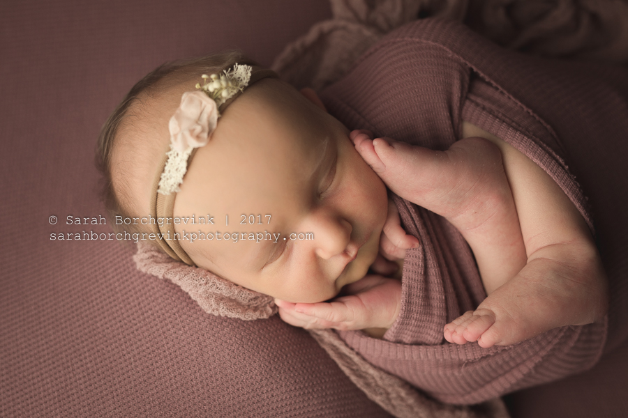 Newborn Photography Cypress TX.JPG