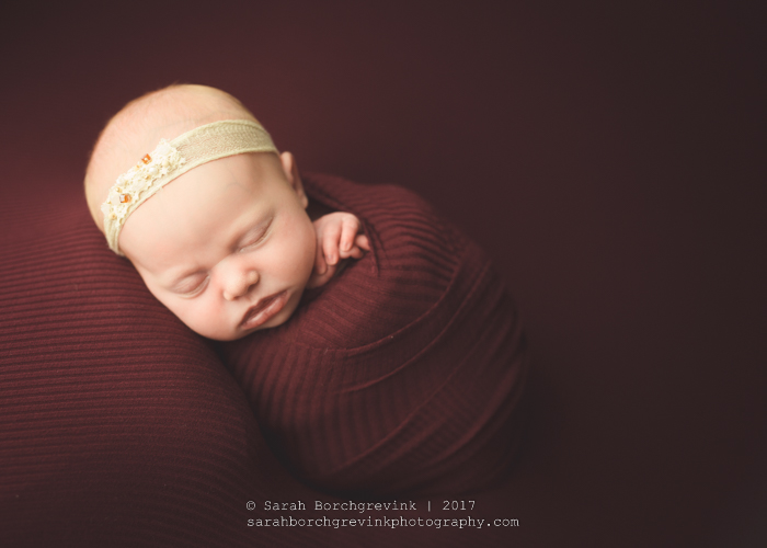 West University Photographer | Newborns & Family Portraits