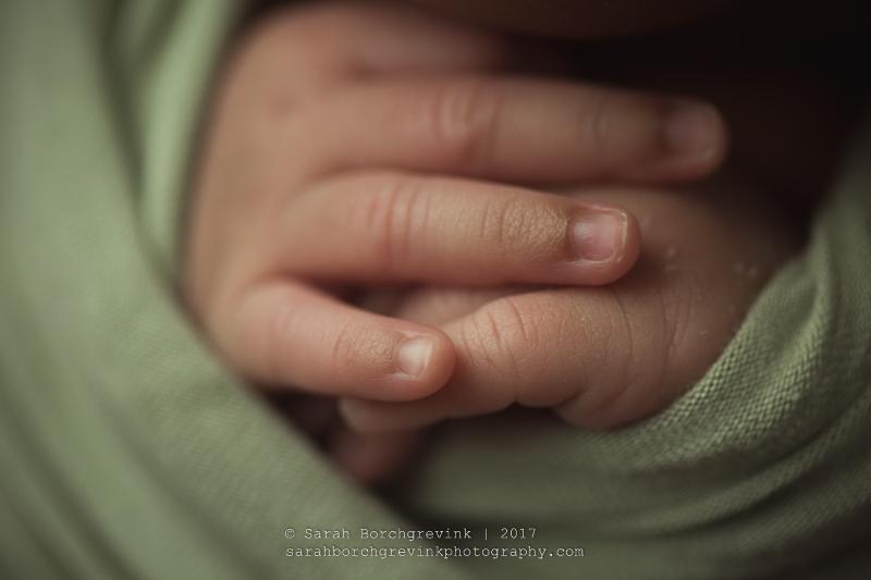 Magnolia, Conroe & Montgomery Newborn Portraits