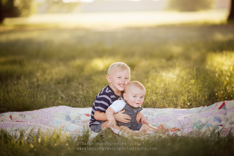 Children's Photography in Cypress TX