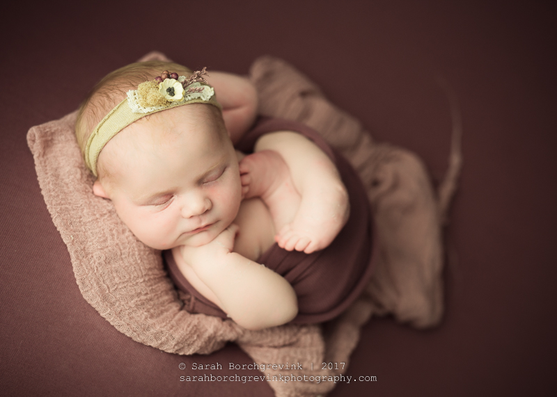Newborn Photography Conroe TX