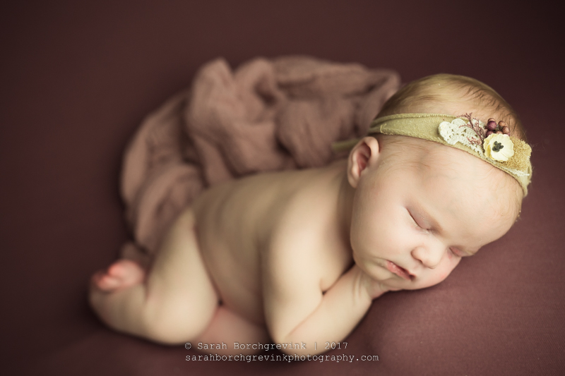 The Woodlands & Spring TX Baby Photographer