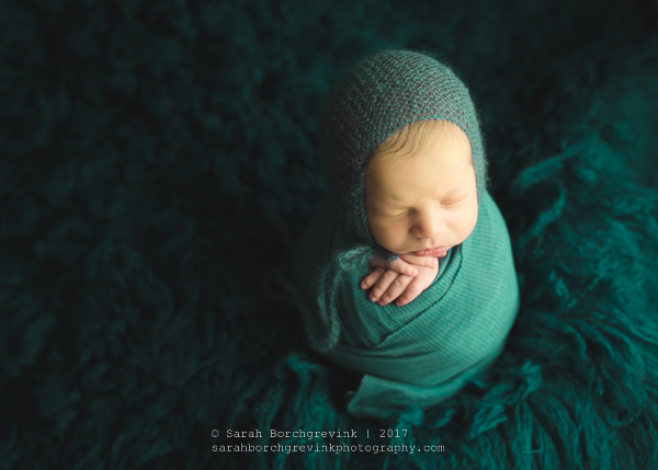 The Woodlands & Spring TX Baby Photography