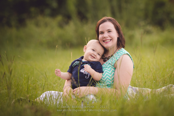 Best Family Portrait Photography Houston