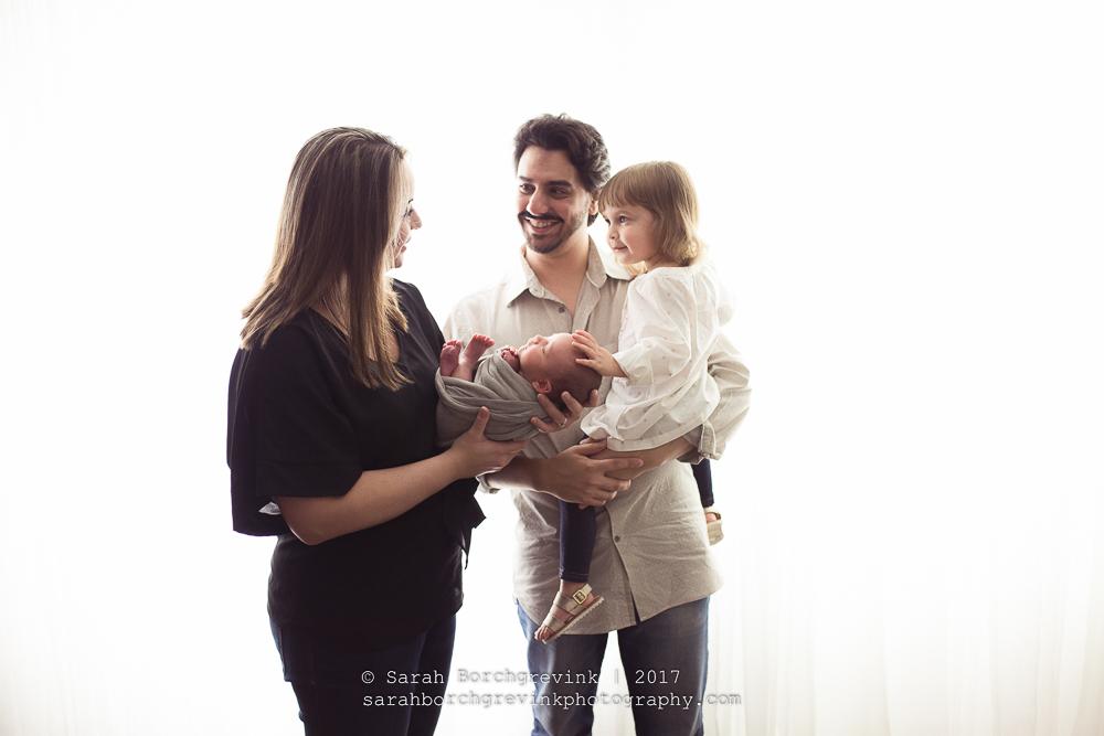 newborn photography prices