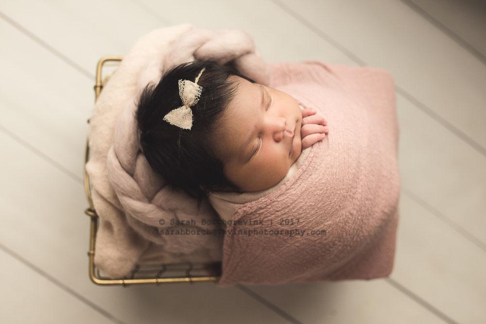 baby photography houston