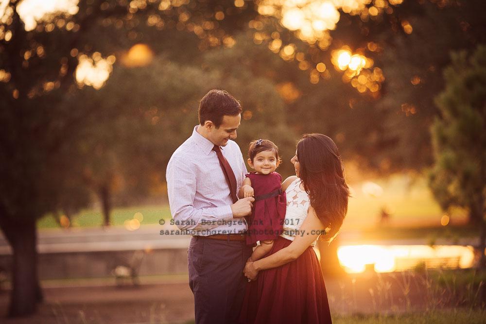 Houston Family Photography Locations