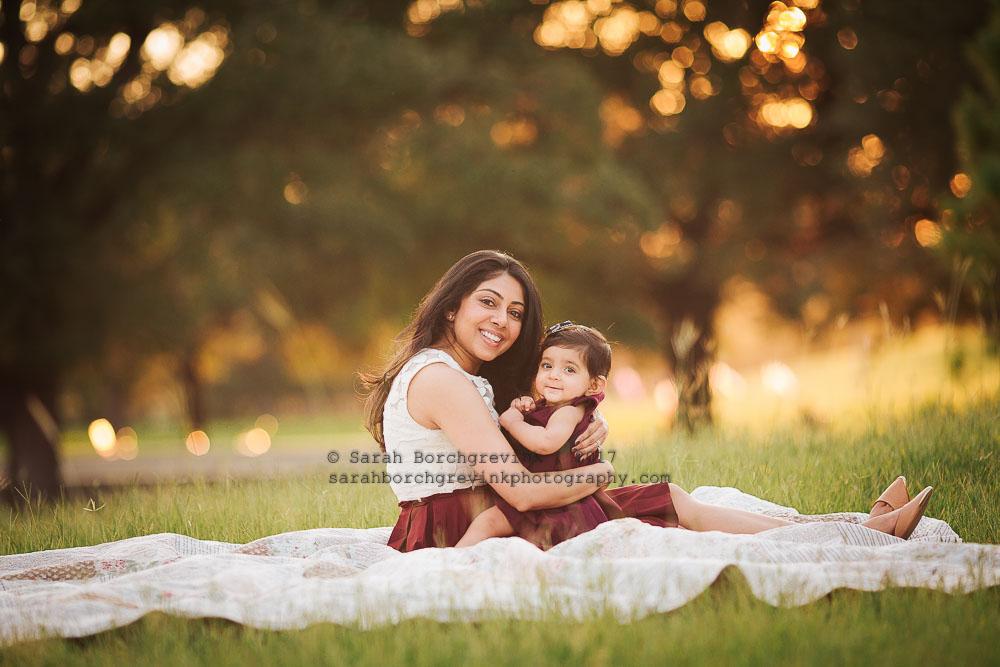 family photography houston