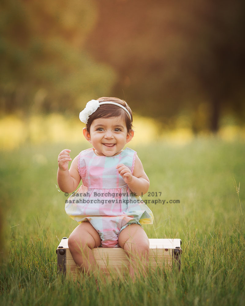 Children's Photography Houston