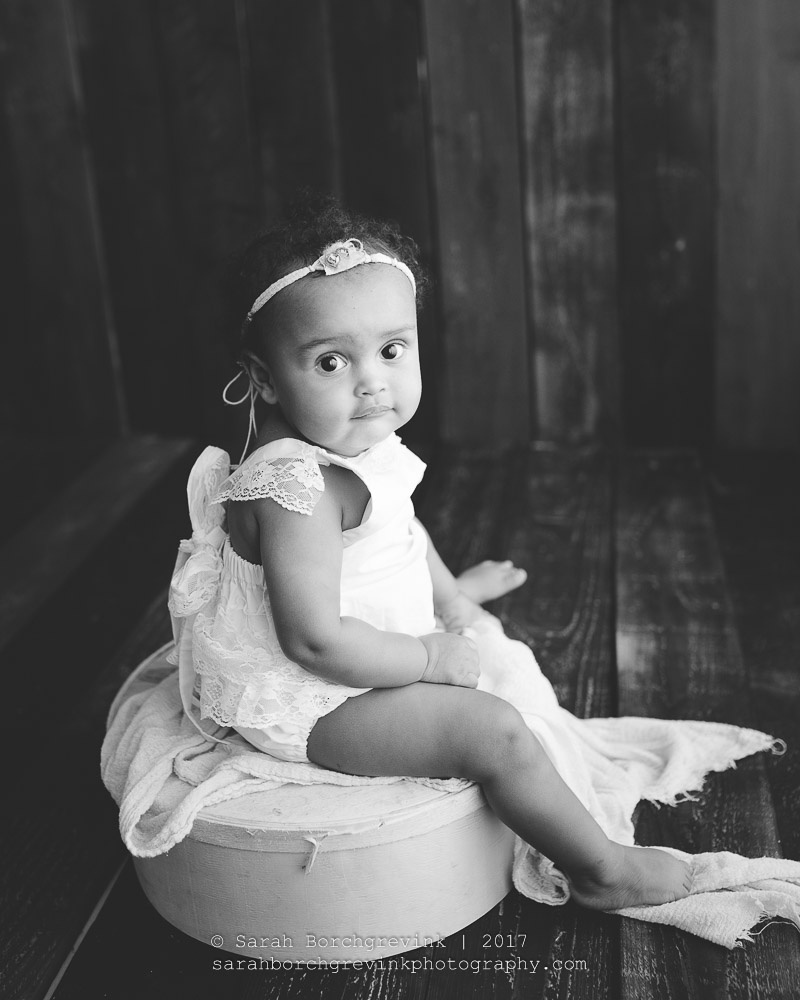 best baby photography in houston tx