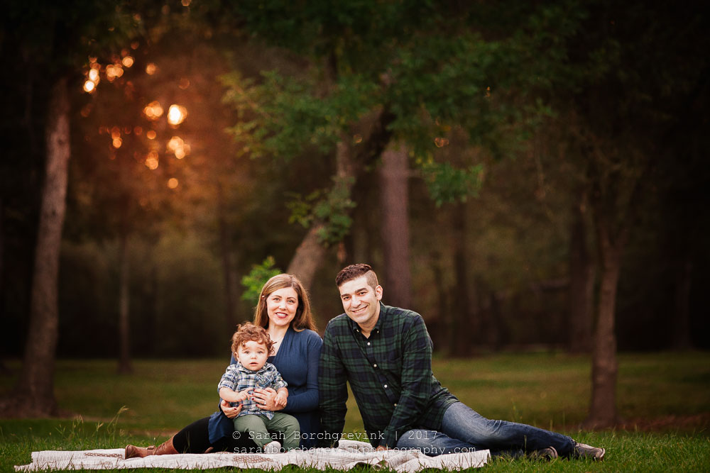 best maternity photography in katy tx