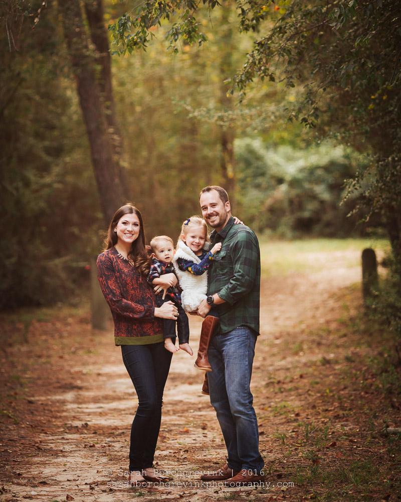 family outdoor photography houston.JPG