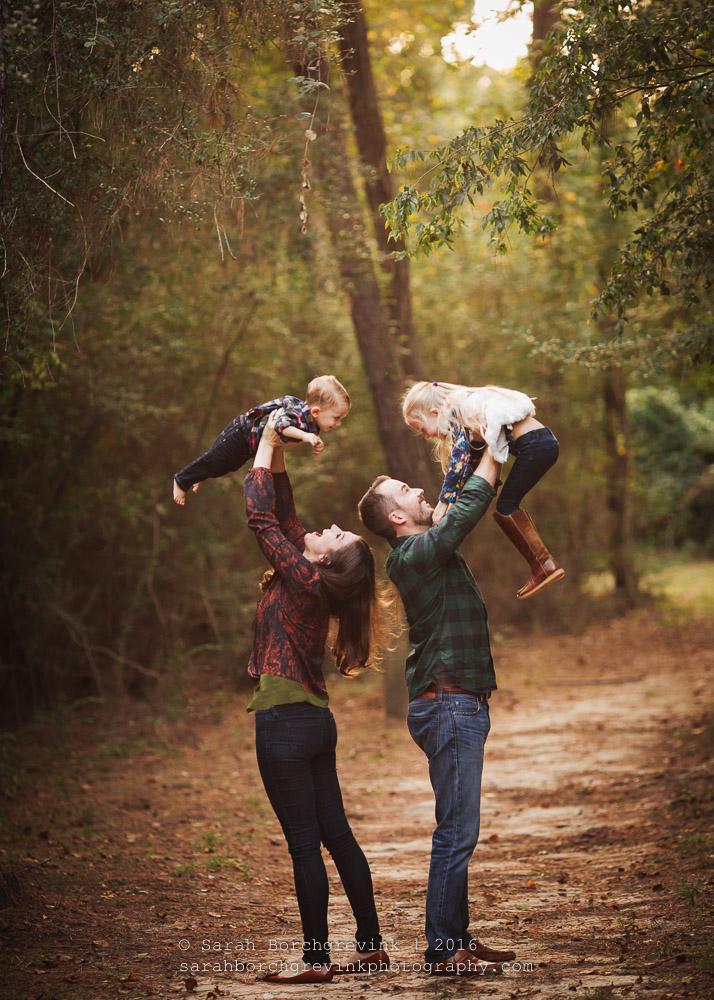 houston family portraits.JPG