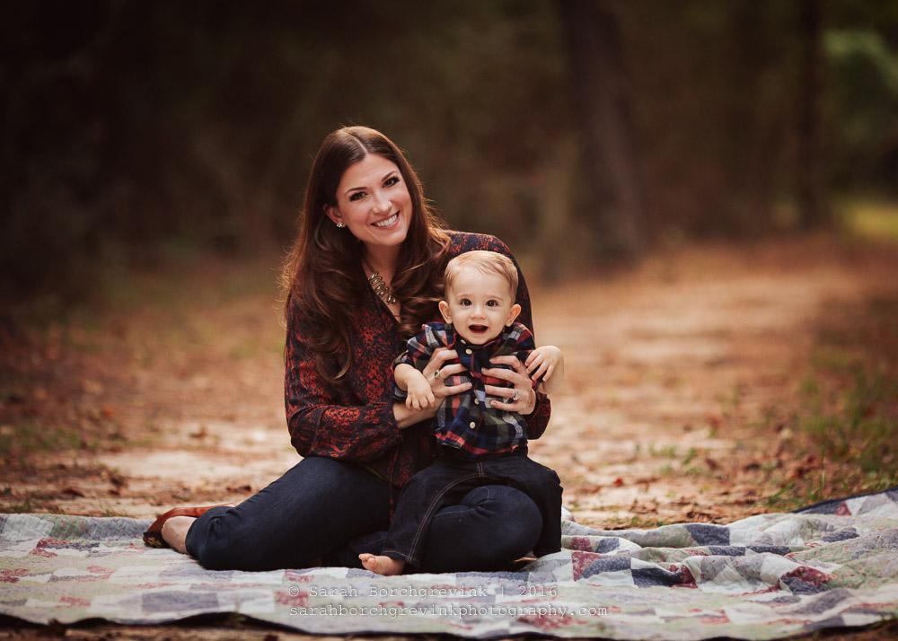 Family Photographer Spring TX