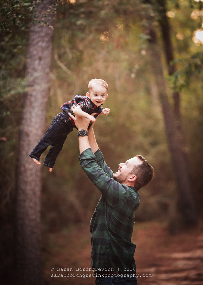 outdoor portrait photography poses