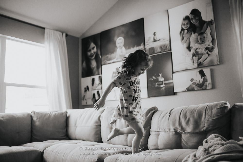 houston lifestyle child photography