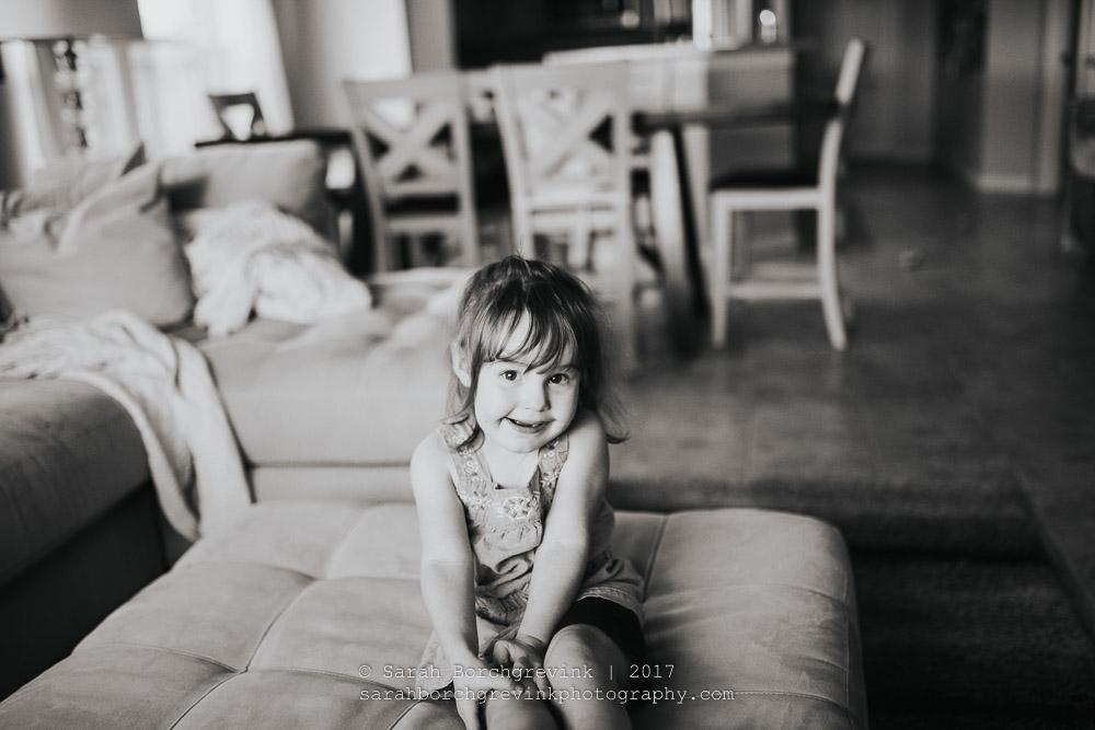 family photographer katy tx