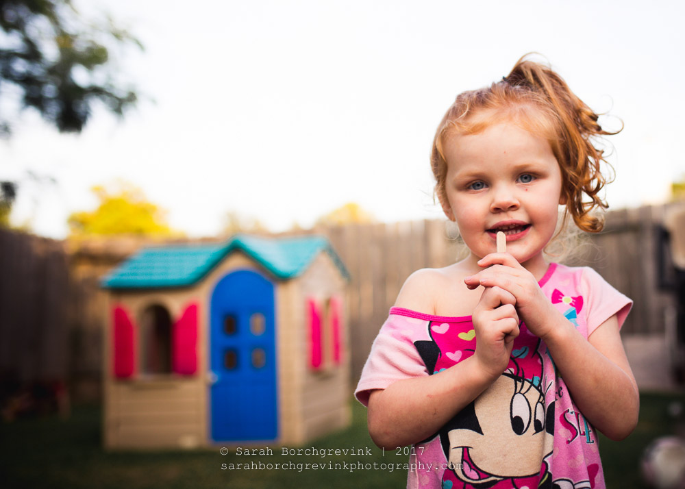 child photographers houston tx