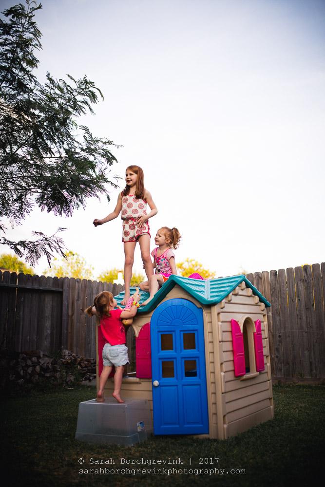 family photographer houston tx