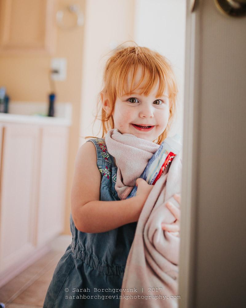 houston baby photographer sarah borchgrevink