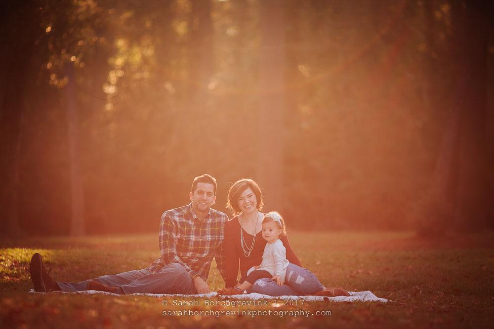 Best Family Photography Houston