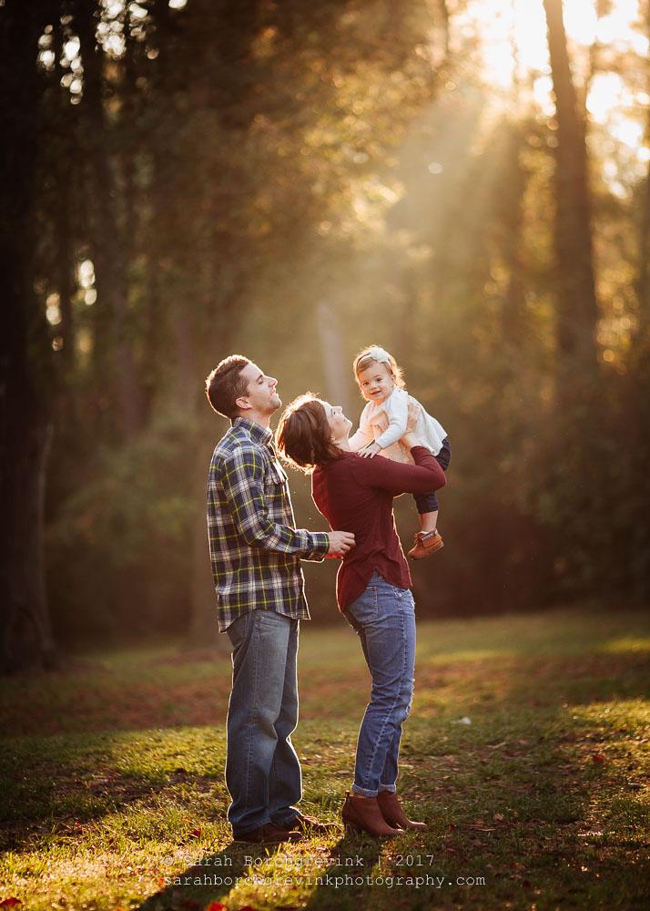 Family Photography Katy Texas