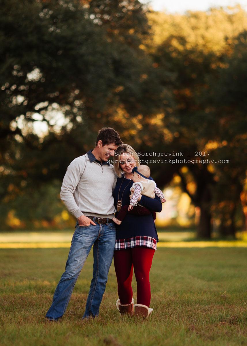 Cypress Photographers