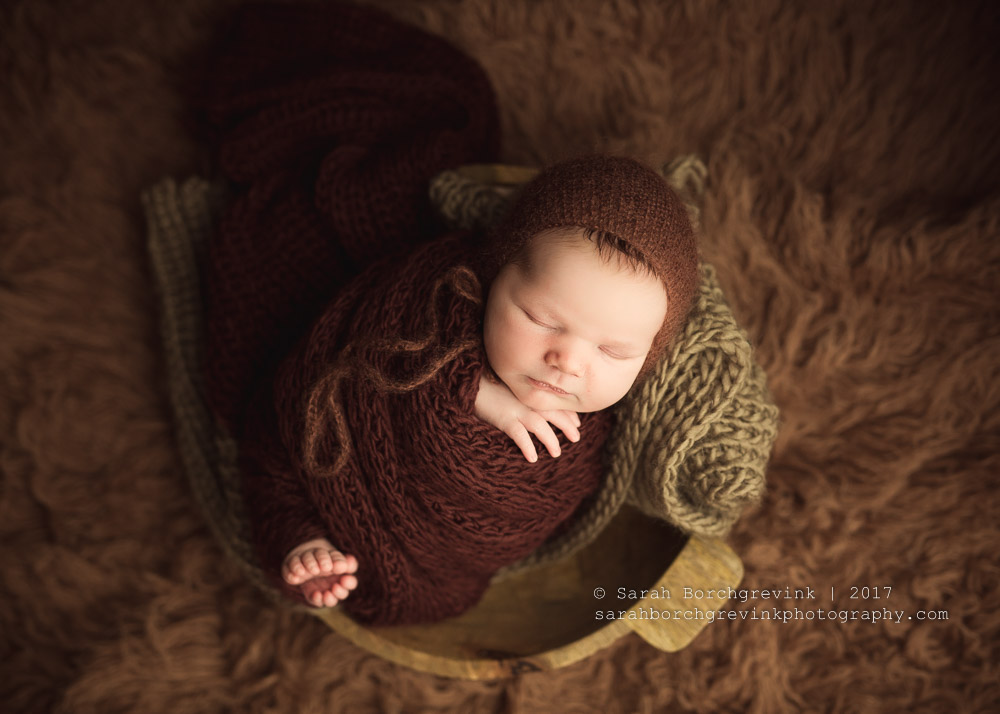 houston tx newborn photographer