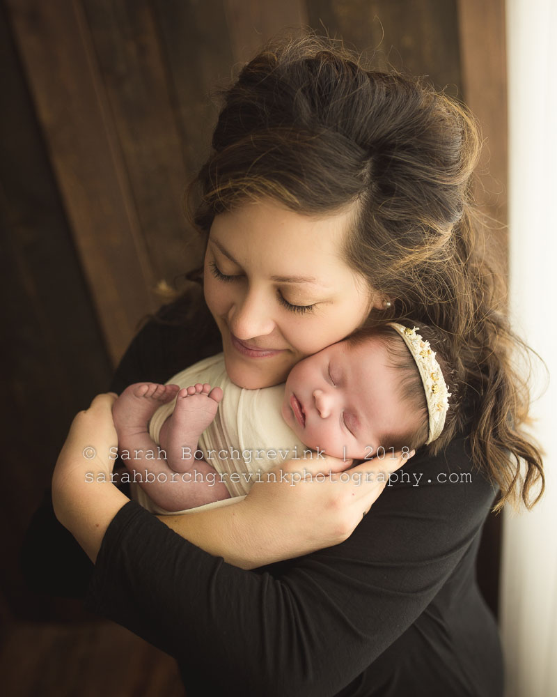 newborn photography sugar land tx