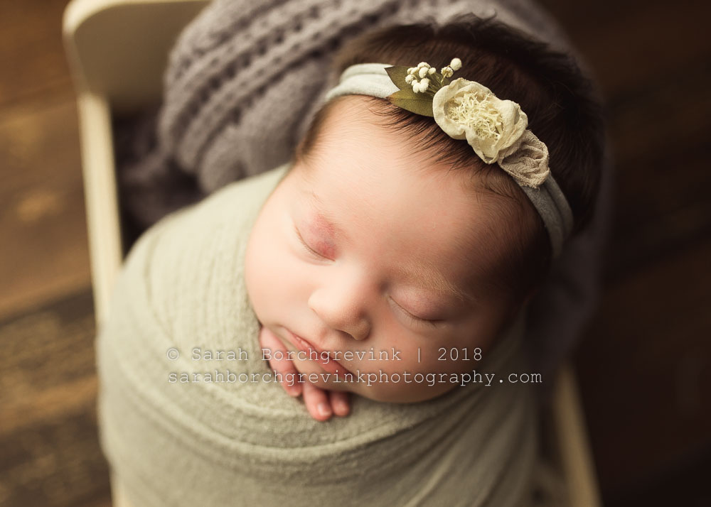 maternity & newborn photographers in houston