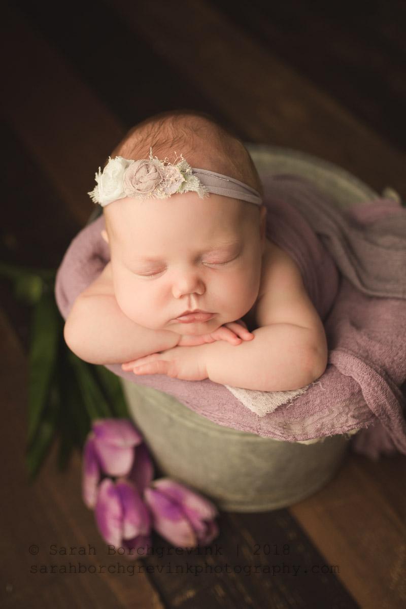 affordable newborn photography houston