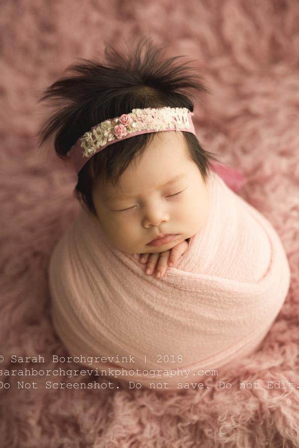 best baby photography houston