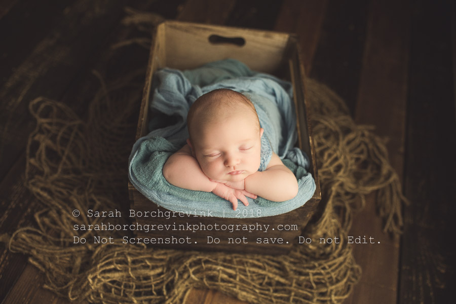 baby photos ideas props