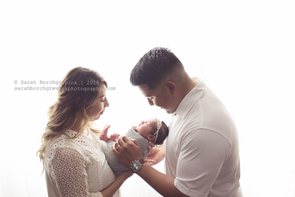 studio family photography houston