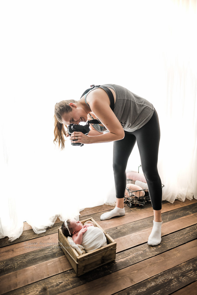 best newborn photography in cypress tx