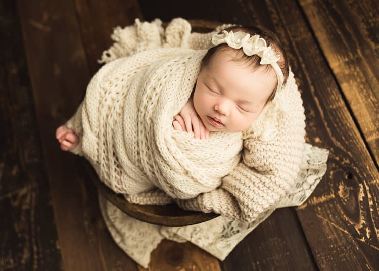 newborn photography cypress texas