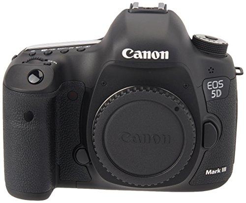 best camera for newborn photography