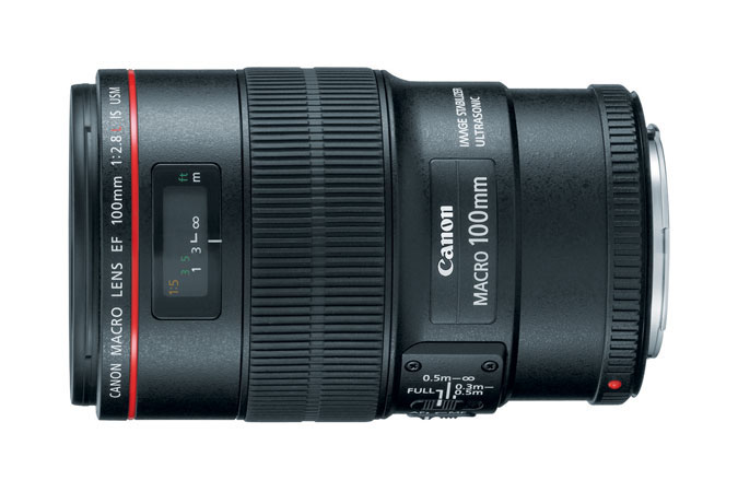 newborn photography lenses