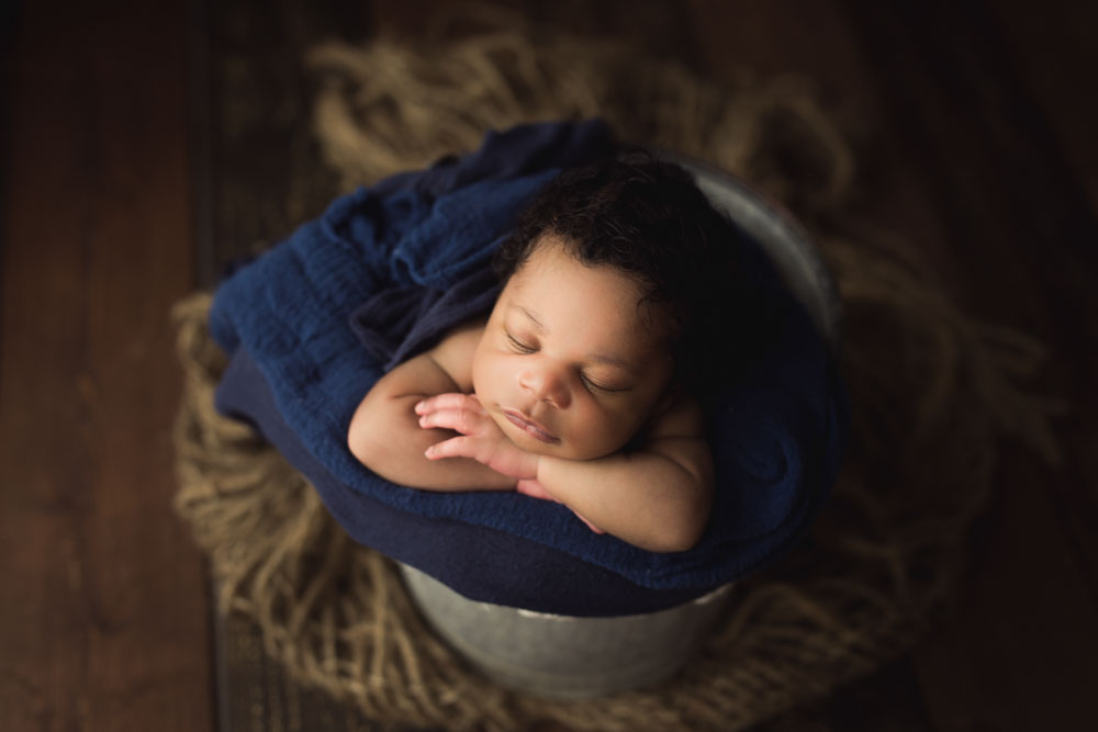best newborn lens for professional photography