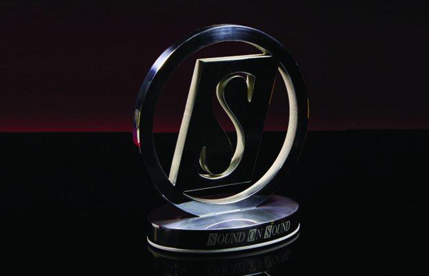 sos-award.jpg