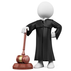 Judge (2).jpg