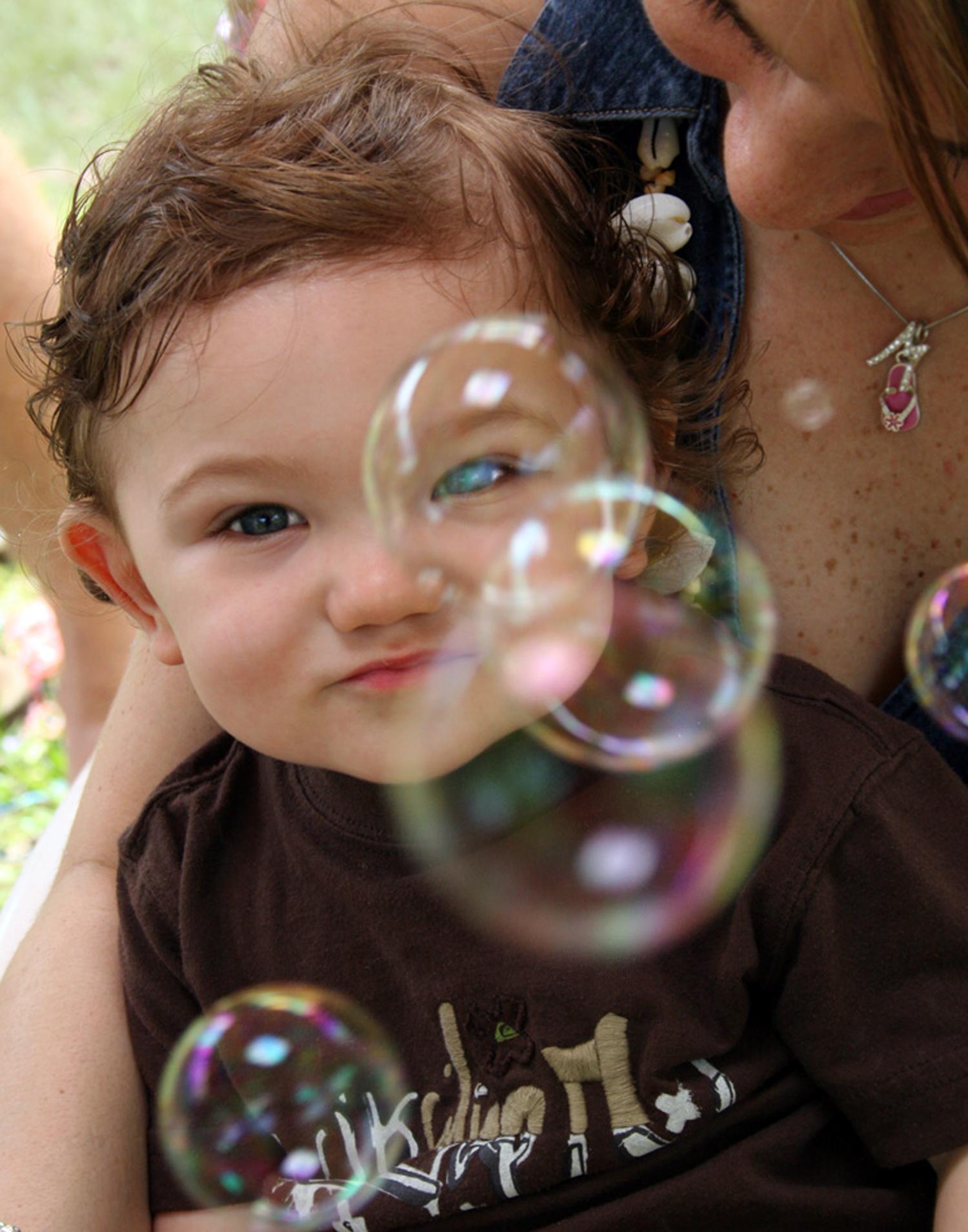 bubble boy.jpg