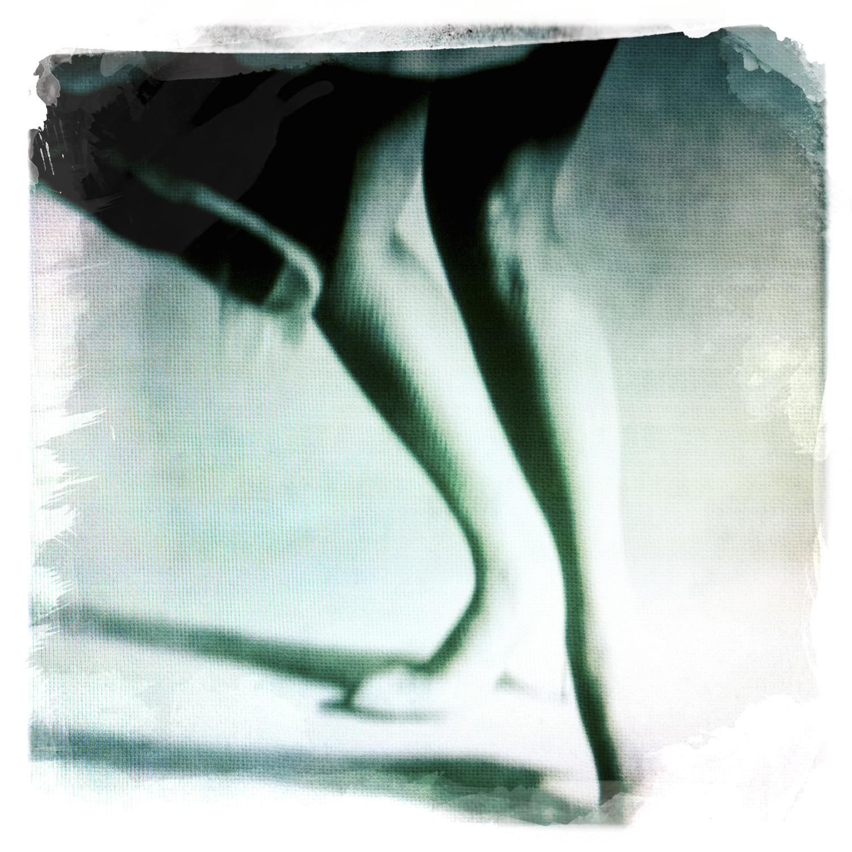 Dancer Legs.jpg