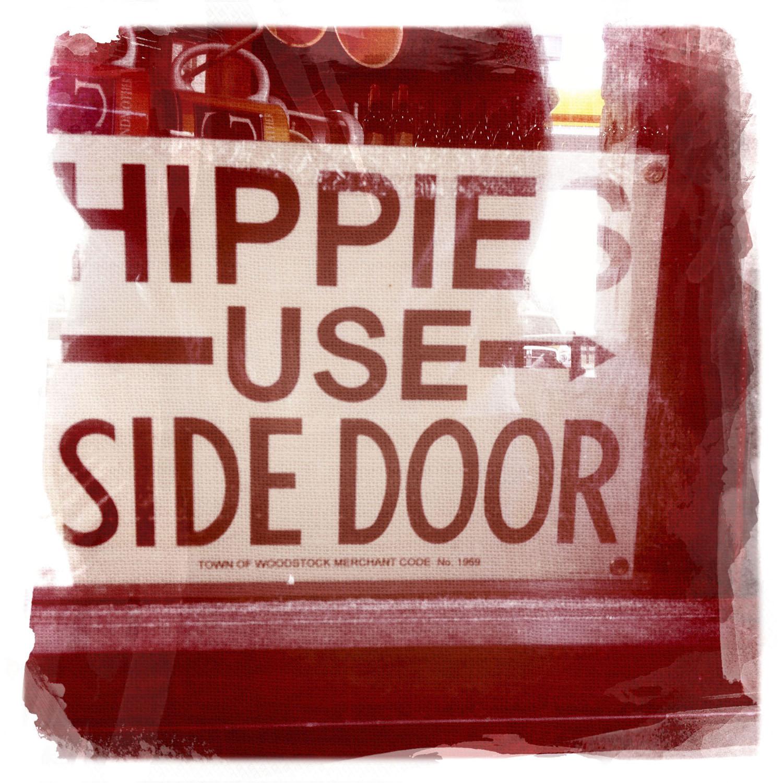 Hippie use Side Door.jpg