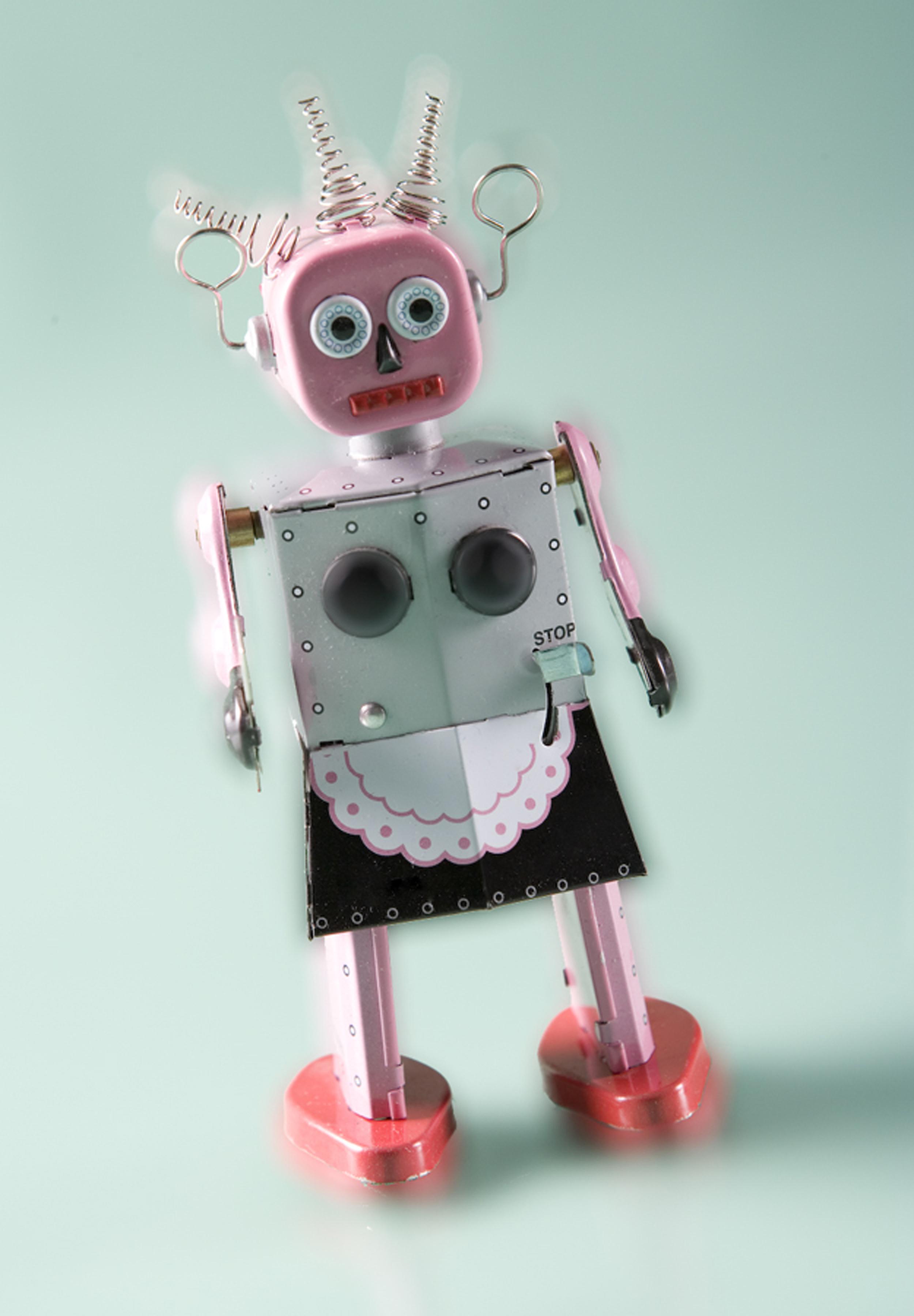 girl robot.jpg