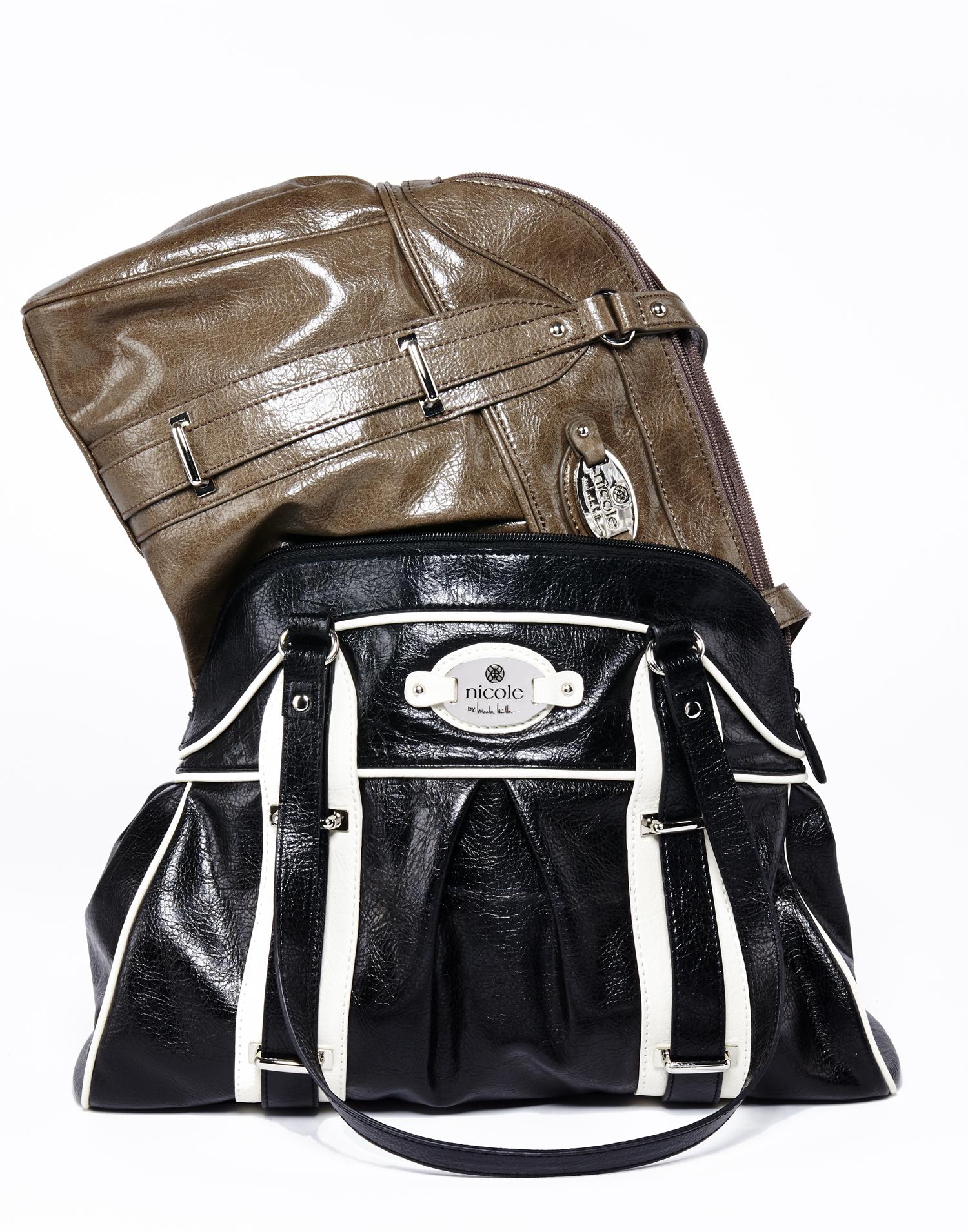 handbags shot 5.jpg
