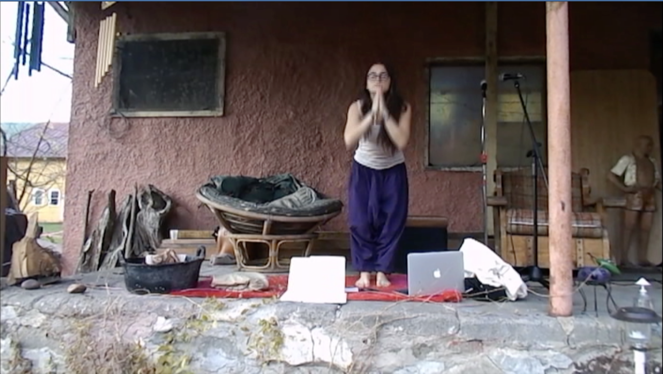 yoga.jpg.png