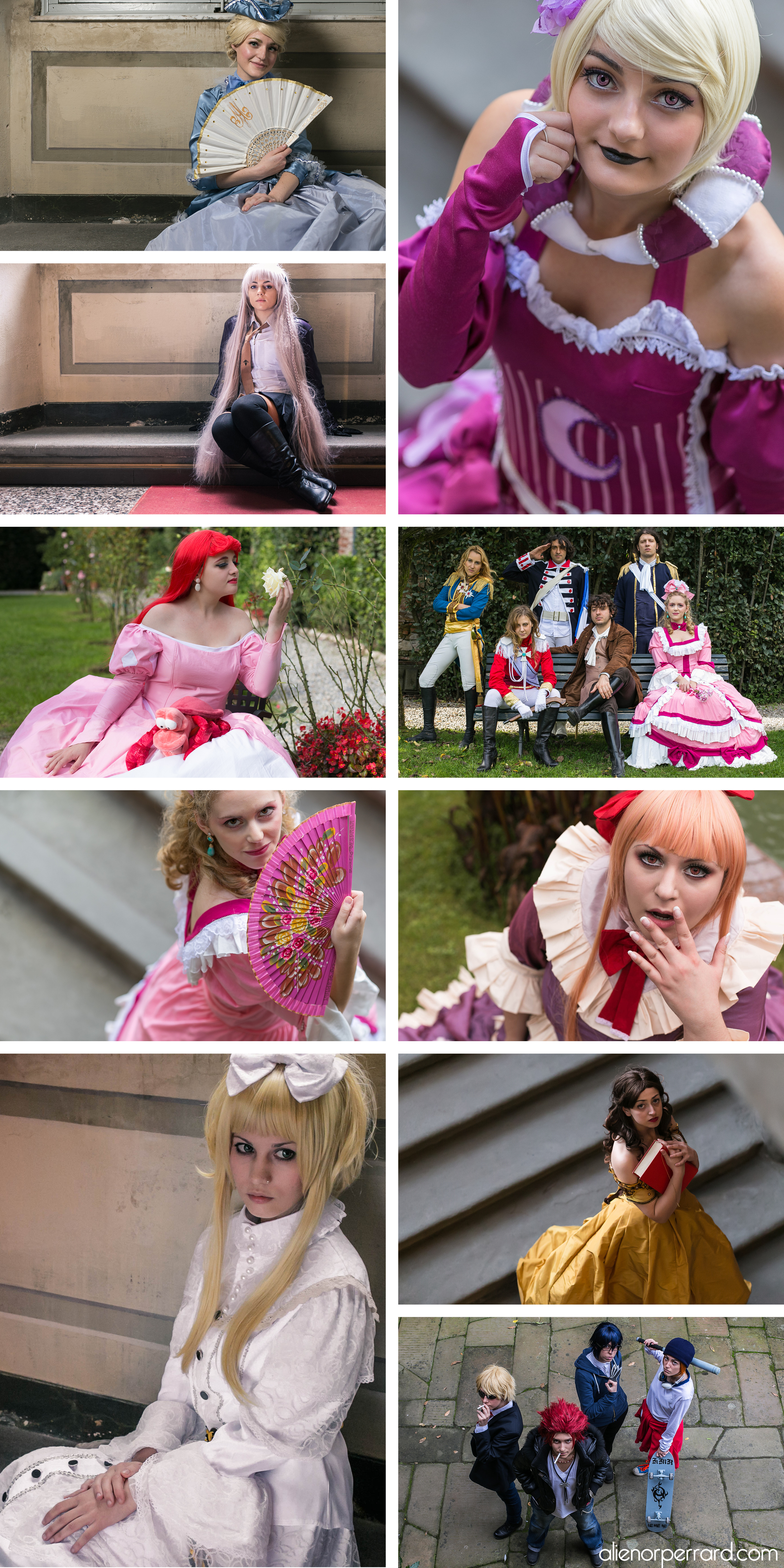 Lucca_Comics_and_Games-2013.jpg