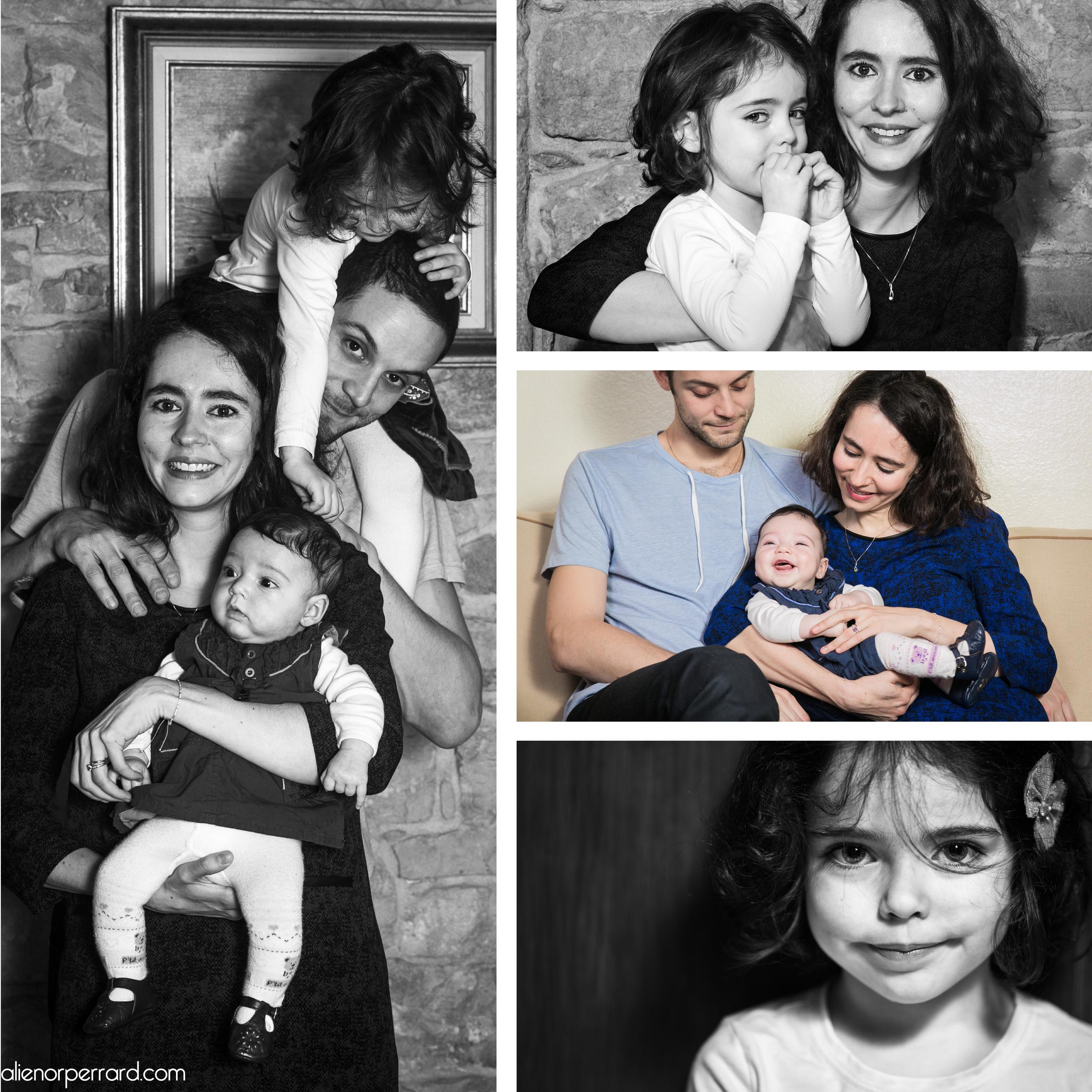 Portrait_famille_D.jpg